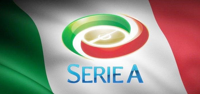 Serie A se reia