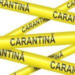 """Carantină în Gornet pentru doar 15 persoane """"infectate cu covid"""" în 12 zile! Bătaie de joc!"""