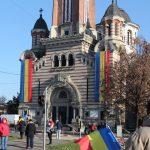 Poporul român, batjocorit de Ziua Naţională a României?