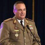 Premierul interimar Ciucă se crede la război şi militarizează DSP-urile!