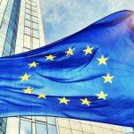 Restricţii în Uniunea Europeană